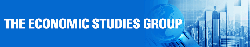 Economic Studies Group Logo