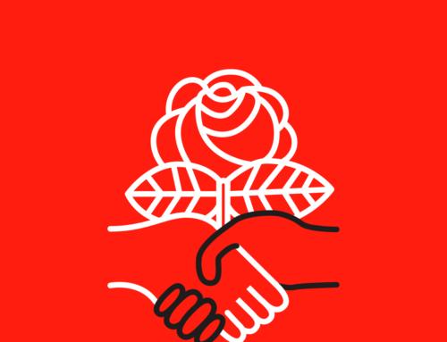 A Primer on Democratic Socialism
